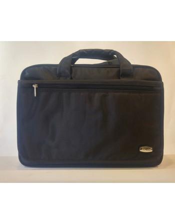 Evrak Çantası - Laptop Çantası